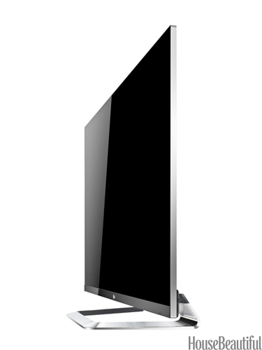 hbx-flat-screen-tv-0612-techsupport05-lgn