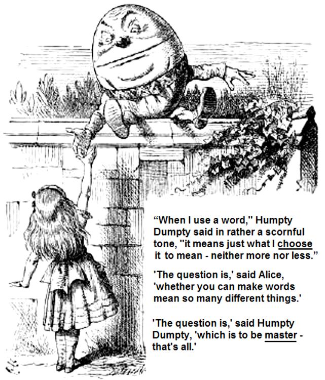 Humpty_Dumpty_master