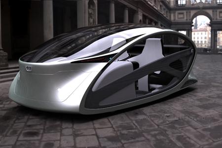 metromorph-futuristic-concept-car1