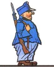 Schweik-Blue