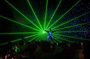 Laser-Man-2