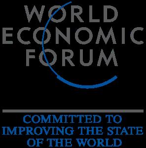 2000px-World_Economic_Forum_logo.svg
