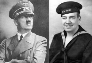 Adolf-and-William-Hitler