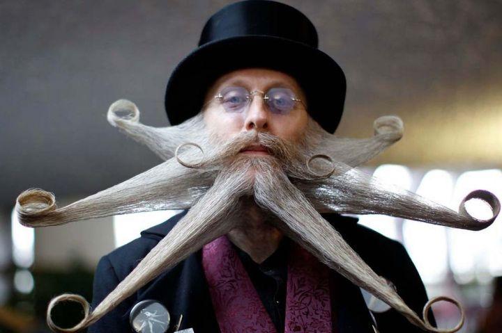 Beard-World-Championship-2013
