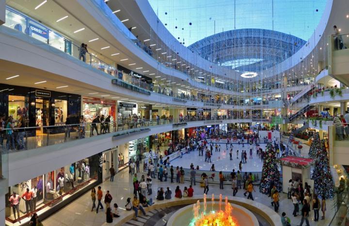 centro-comercial-santa-fe