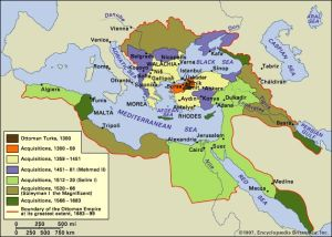 european-imperialism-middle-east