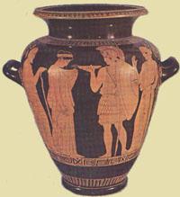 keats_ode_grecian_urn