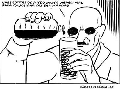 miedo_roto_chiste