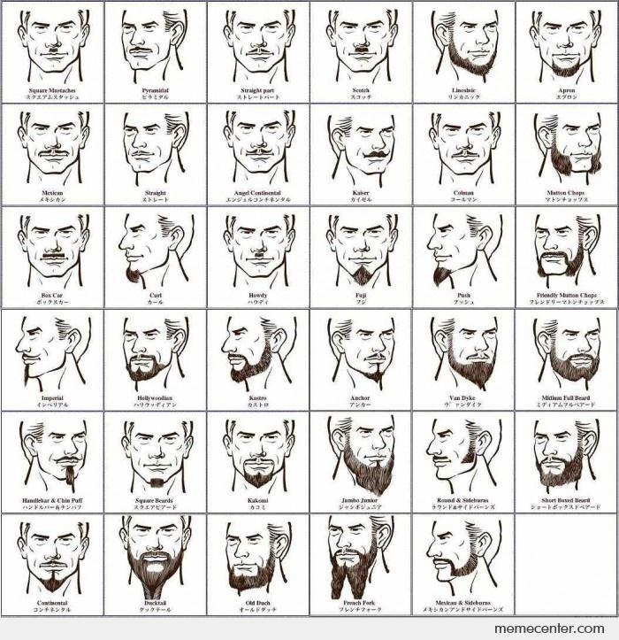 Mustache-Beard_o_21090