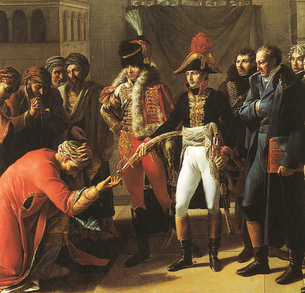 napoleon-bonaparte-campagne-egypte