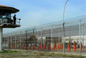 prison-main