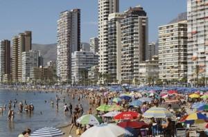 spanien-tourismus-wirtschaft