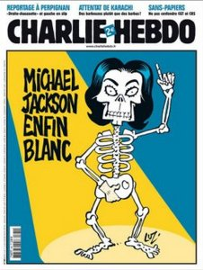 the-magazines-response-to-michael-jacksons-death-in-2009-was-unsparing