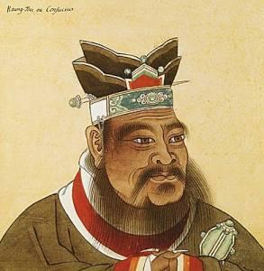 1006924-Confucius