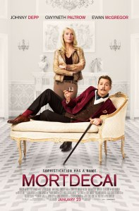 mortdecai_movie_poster_1