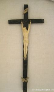jans cross