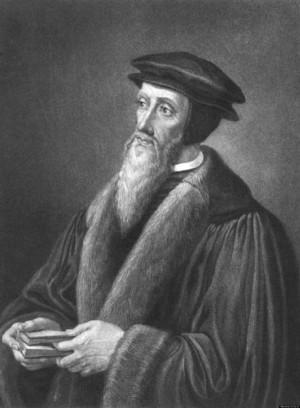 John-Calvin2-300x408