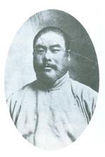 yang-chengfu 2