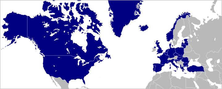 2000px-Location_NATO_2009_blue.svg_