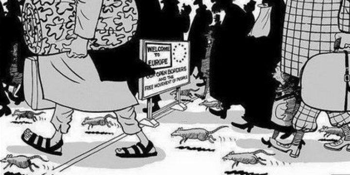 daily-Mail-cartoon