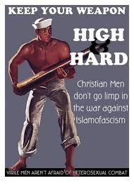 HIGH HARD