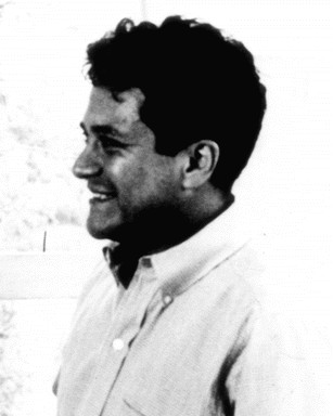 Cc1962