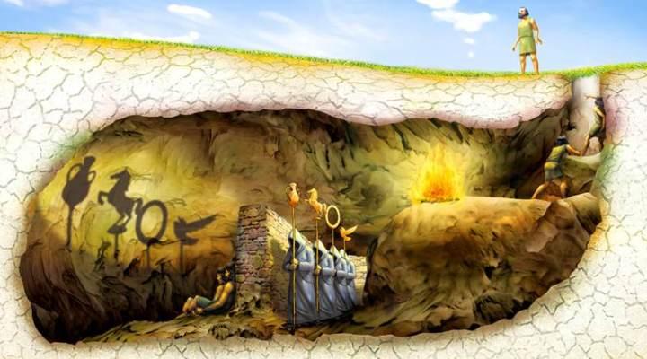 el-mito-de-la-caverna-de-platc3b3n