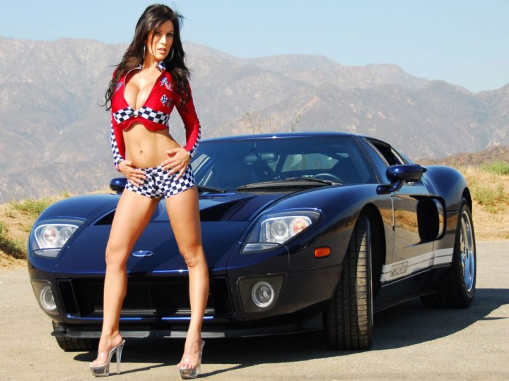 ford-gt-chica-diablomotor