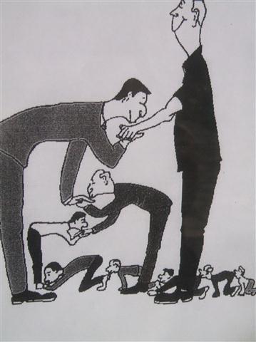 caricatura-slugarnicie (Small)