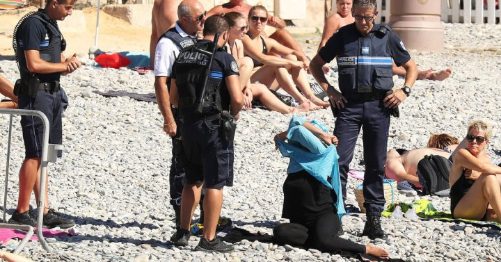 25burkini-web-facebookJumbo-v2