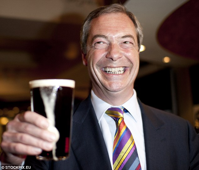1409965807387_wps_47_nigel_farage_leader_of_uk