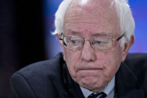 borowitz-sanders-free-checking-1200