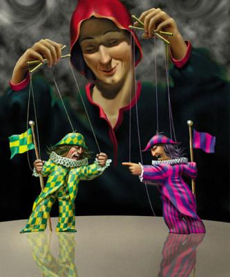20060825170615-marionetas-puppets11