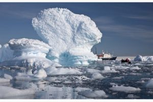 antarctic_melts-jpg-size-xxlarge-letterbox