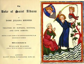 boke-of-st-albans-1486