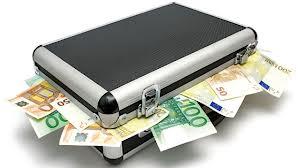 lucha-fraude-fiscal