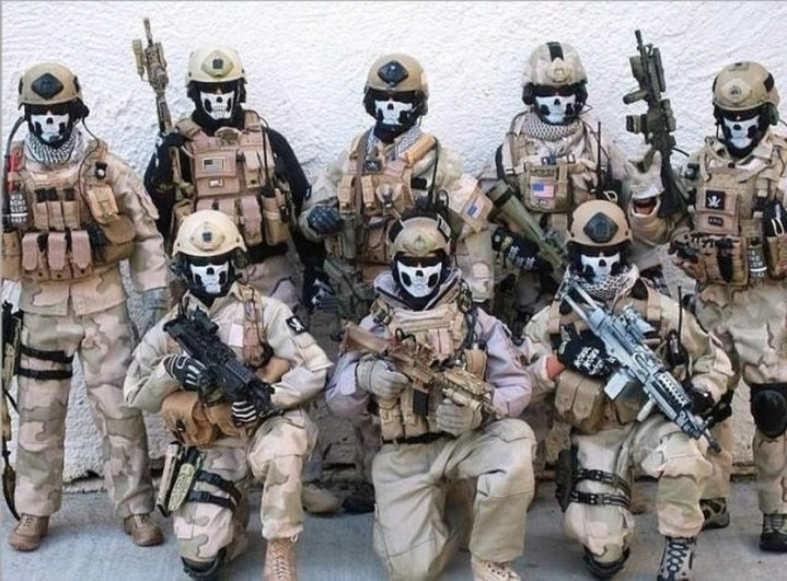 special_forces_us_military_elite_units_1024x1024