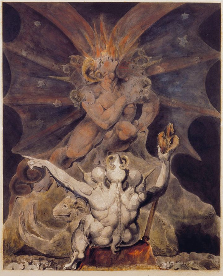 the_number_of_the_beast_is_666_philadelphia_rosenbach_museum_and_library