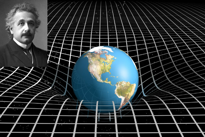 earth-and-space-time-shutterstock_40619398-albert-einstein-direktor-via-wikipedia-webonly