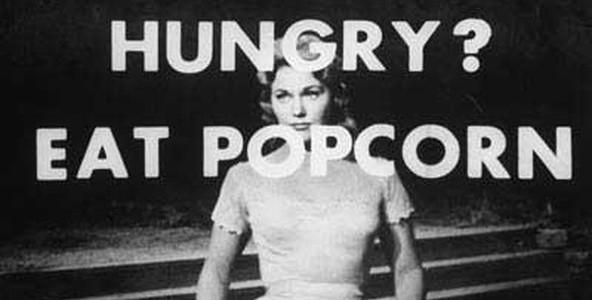 eat_popcorn_592x336-592x300