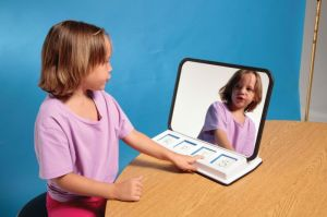 communications-autism-solutions-assistive-technology-1283763-sensation-products-four-message-talking-mirror-speech-therapy-tool-14-x-16-x-9-inches-8-gif