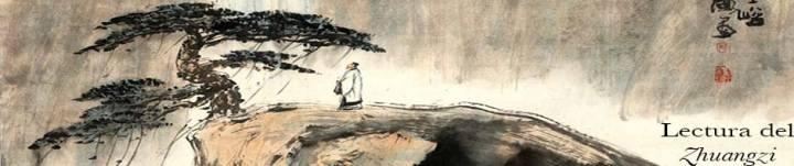 zhuangzi-contemplates-waterfall15